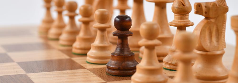 Förbättra din position med Eniros rankingpoäng
